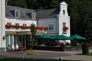 De 10 leukste hotels in Gelderland