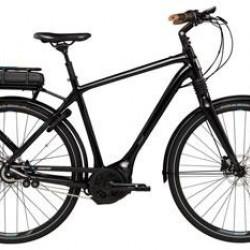 Beste elektrische fietsen van dit moment