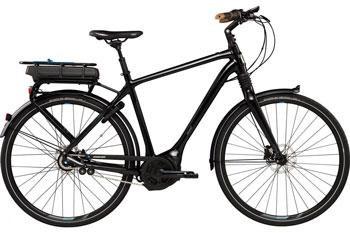 Beste Koop en Beste uit de Test elektrische fietsen