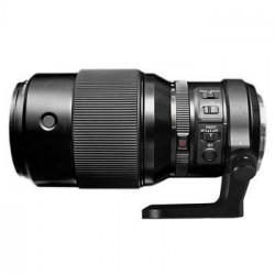 Fujifilm GF 250mm f/4.0 R LM OIS WR | Reviews & Tests
