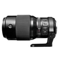 Fujifilm GF 250mm f/4.0 R LM OIS WR   Reviews & Tests