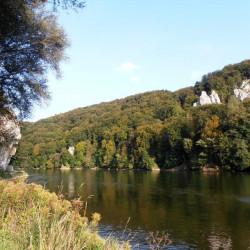 Albsteig | Top Trail in Duitsland