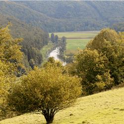 Altmühltal-Panoramaweg | Top Trail in Duitsland