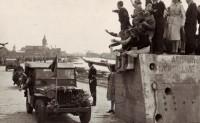 Wandelen langs oorlogsgeschiedenis Diemen