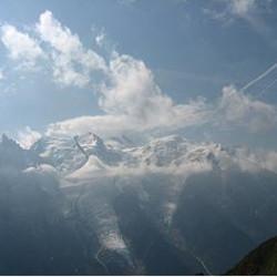 Wandelvakantie Alpen & Mont Blanc | Trektocht over de GR5