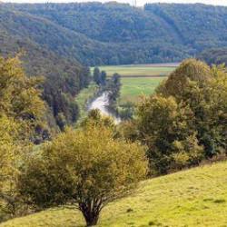 Altmühltal-Panoramaweg | Wandelvakantie in Zuid-Duitsland