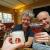 Wandelvakantie Ardennen: Hoge Venen | Spa - Baraque Michel