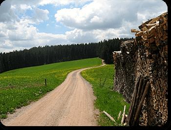 Wandelvakantie Westweg | Klassieke trektocht door het Zwarte Woud