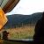 Wandelvakantie Cairngorm Mountains | Schotse Hooglanden