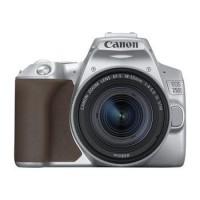 Canon EOS 250D: DSLR voor smartphone-fotografen