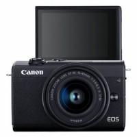 Beste systeemcamera's met lens tot 500 euro