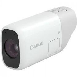 Canon PowerShot Zoom: zoomen tot 800mm