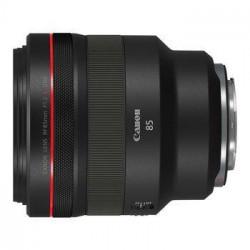 Canon RF 85mm f/1.2L USM | Top Portretlens | Reviews & Tests
