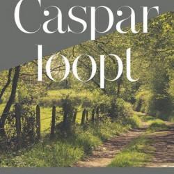 Caspar loopt – Een voettocht door de landschappen van Nederland | Recensie