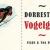 Dorrestijns Vogelgids: leukste boek over vogels