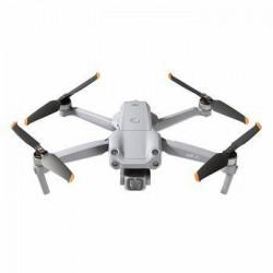 DJI Air 2S: veelzijdige drone met 1 inch sensor