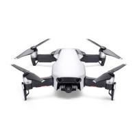DJI Mavic Air: zeer compacte drone met 4K-video