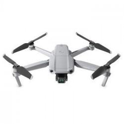 DJI Mavic Air 2: compacte, opvouwbare drone | Reviews