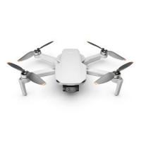 DJI Mavic Mini 2: compacte & lichte drone
