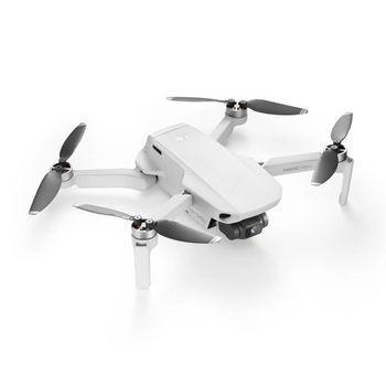 DJI Mavic Mini: de vliegende smartphone