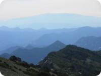Wandelvakantie Drome & Alpen | Trektocht GR9 & GR91