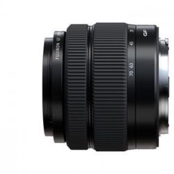 Fujifilm GF 35-70mm f/4.5-5.6 WR | Reviews & Tests