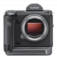 Fujifilm GFX 100: meester van de resolutie