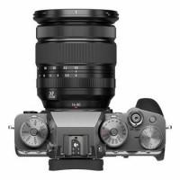 De allerbeste Fujifilm-camera's op een rij