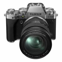 Beste Koop & Beste uit de Test Systeemcamera's 2020