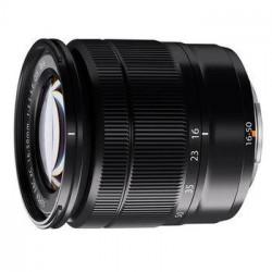 Fujifilm XC 16-50mm f/3.5-5.6 OIS II | Reviews & Tests