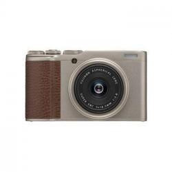 Fujifilm XF10: ideale pocketcamera voor smartphone-fotografen