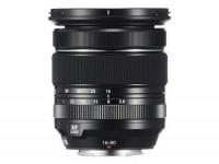 Fujifilm XF 16-80mm f/4.0 R OIS WR | Reviews & Tests