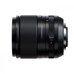 Fujifilm XF 23mm f/1.4 R LM WR | Reviews & Tests