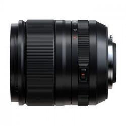 Fujifilm XF 33mm f/1.4 R LM WR | Reviews & Tests