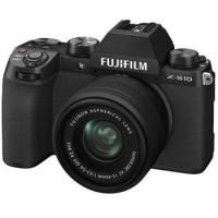 Beste systeemcamera's met lens rond €1000