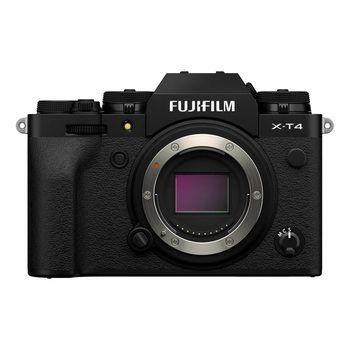 Wat zijn de killer-camera's van dit moment?