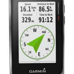 Beste wandel-GPS-en van 2021