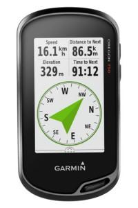 Beste wandel-GPS-en van 2020