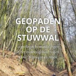 Winnaar Wandeltrofee 2016: 'Geopaden op de Stuwwal'