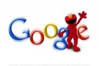 Joehoe Google: indexeer me nou!