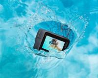 GoPro Hero 7 Silver: beste allround actioncam
