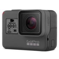 GoPro Hero (2018): ideale instap action cam