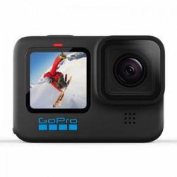 GoPro Hero 10 Black: veel sneller en 5.3K met 60fps