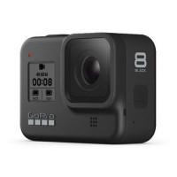 GoPro Hero 8 Black: vlaggenschip actioncam