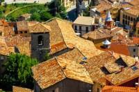 De acht mooiste wandelgebieden van Spanje