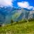 Wandelvakantie Franse Pyreneeën: Katharen-wandelroute | GR107