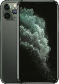 Beste smartphonecamera's van 2020