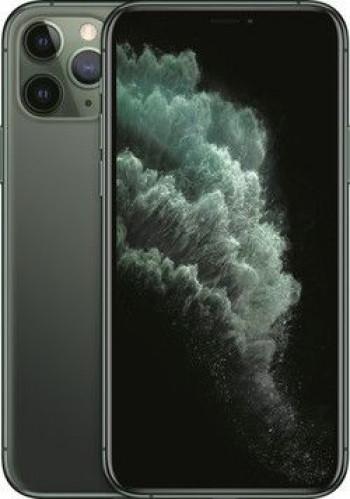 Beste smartphonecamera's van dit moment