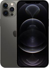 Beste smartphonecamera's van 2021