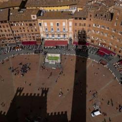 Zes bijzondere actieve vakanties in Italië van SNP